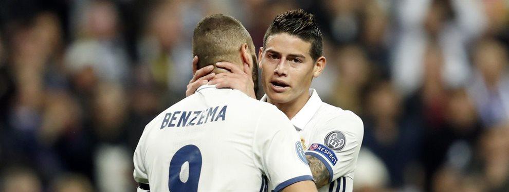 En el Real Madrid el desastre que existe en el vestuario tiene que ver con traiciones que la dirigencia blanca ha protagonizado.