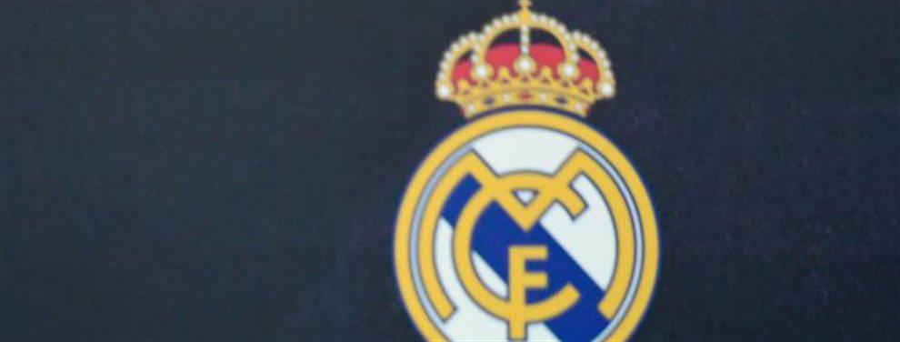 Le ha quitado el puesto a Cristiano Ronaldo y su corona hace daño al Real Madrid