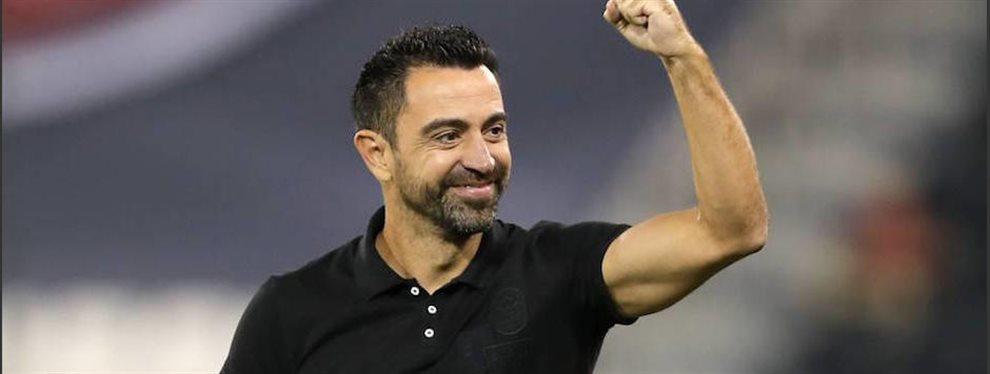 Bartomeu tiene al recambio de Ernesto Valverde ¡Y es una leyenda del Barça!. Quiere contrarrestar otras especulaciones ¡con esta bomba!