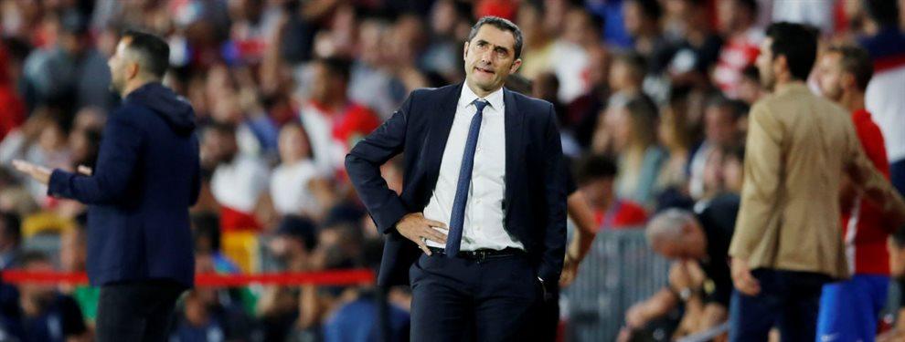 Samuel Umtiti e Ivan Rakitic pueden dejar el Barça pronto ante la falta de oportunidades