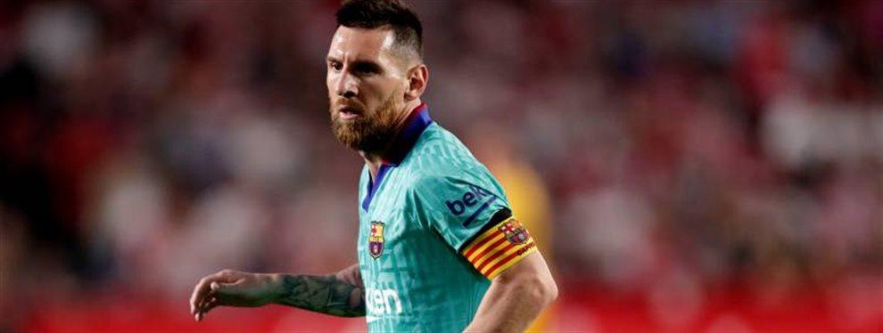 La actividad oficial de Europa del martes contará con el protagonismo de varios futbolistas argentinos.