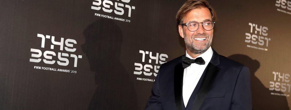 Florentino Pérez prepara su jugada maestra en secreto: ¡crack y entrenador! El míster y el jugador ya organizan su llegada al Madrid ¡y 'Zizou' no lo cree!