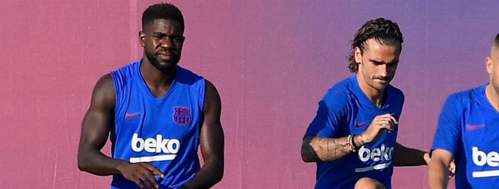 Pau Torrres ha sorprendido en este inicio de temporada en el Villarreal y ha ganado enteros en la agenda del Barça