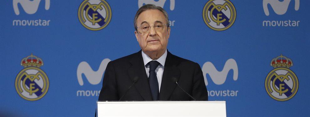 Harry Kane ha recuperado su lugar en la agenda del Real Madrid, y preparan una oferta de 200 millones