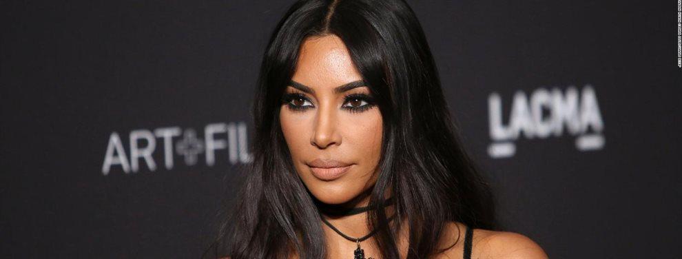 Kim Kardashian tiene acostumbrados a sus seguidores a un estilo deslumbrante, el cual en algunos casos parece inalcanzable.