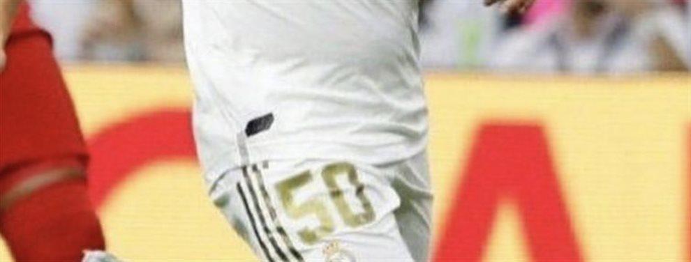 El belga salió en rueda de prensa para sacar pecho sobre su estado de forma