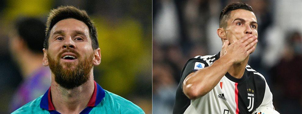 La Juventus de Turín y el Barça pelearán por el fichaje de Willian durante el próximo verano