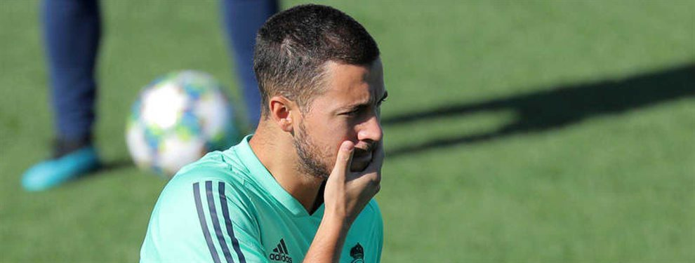 El Real Madrid dio a conocer su código disciplinario y se conoció que hay multas muy duras con el sobrepeso
