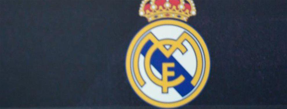 Nueva jornada de liga no sin polémica ni presión para más de un entrenador. Zidane se juega el crédito y Ernesto Valverde la credibilidad