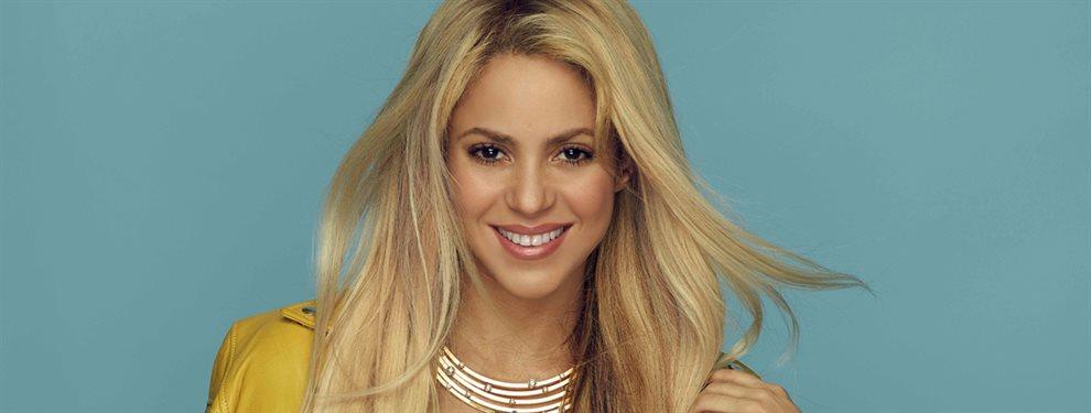 Se ha llegado a especular que Shakira no es la de antes y que su relación con Piqué le arrebató su esencia.