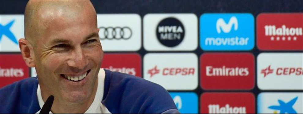 El fichaje es el mejor en años por parte del Real Madrid. La afición ahora solo desea verle jugar cada domingo en el estadio blanco