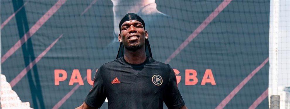 Florentino lo vuelve a hacer y Zidane ya no puede más:La guerra está abierta entre ambos