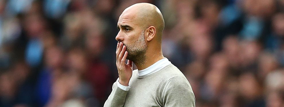 El agente de Sergej Milnkovic-Savic ha llamado a Florentino Pérez para decirle que, si no lo ficha, se va al City