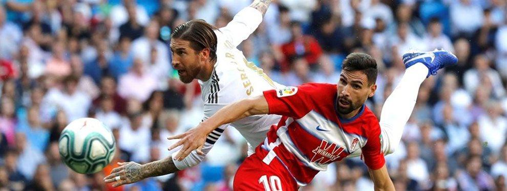 Donny Van de Beek está cerca de cerrar su fichaje por el Real Madrid a cambio de 60 millones