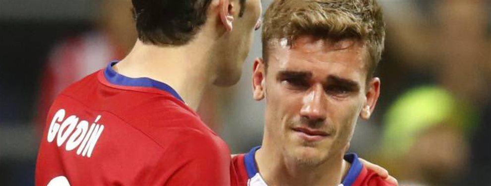 Florentino Pérez recibió una llamada este verano para hacerse con el jugador. Pero el presidente dijo no. No quería meterse en una operación sin futuro