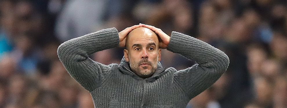 La joven perla que trae de cabeza a todos los grandes clubes de Europa está aquí: Guardiola y Klopp le quieren, pero el Madrid y el Barça se interesan
