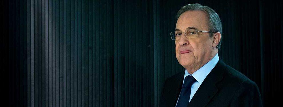 El Real Madrid parte con severa ventaja en la subasta por hacerse con Sadio Mané