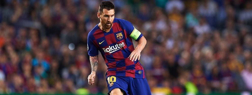 Milan Skriniar ha descartado al Barça y espera movimientos del Real Madrid y de Florentino Pérez