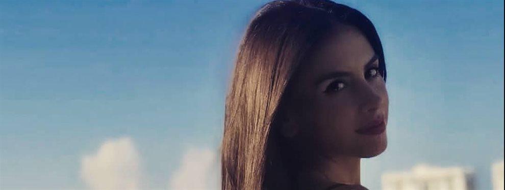 La presentadora de televisión Jessica Cediel parece haber vuelto a pasar por quirófano para aumentar el tamaño de los labios a pesar de su mala experiencia
