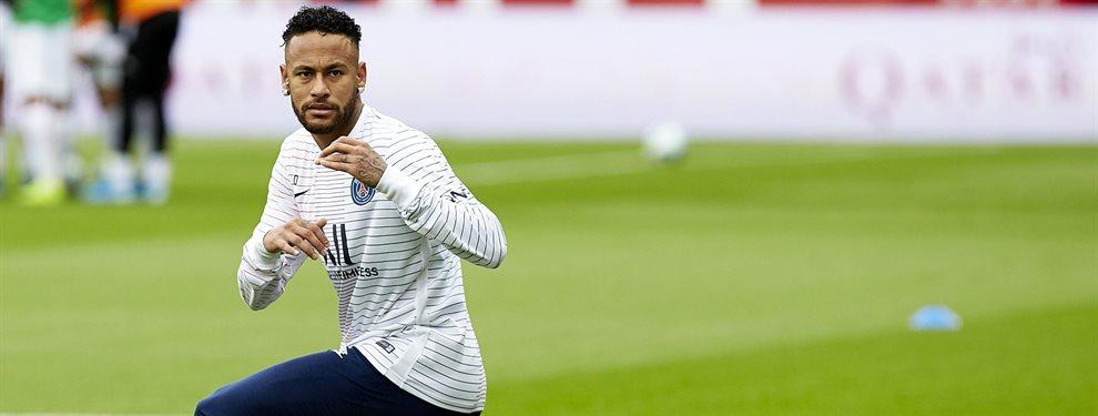 Luka Modric puede abandonar el Real Madrid y su destino estaría en el Paris Saint-Germain