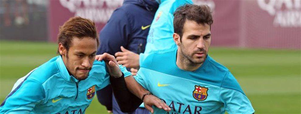 Un viejo anhelo de Florentino Pérez está viviendo una segunda juventud. Quiere jugar para su equipo pero no descarta un nuevo destino en enero
