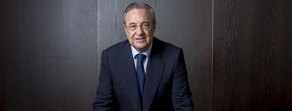 Mariano Díaz por fin acepta salir del Real Madrid y su destino ideal sería el Espanyol