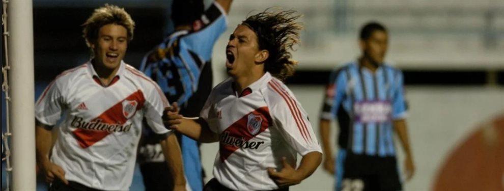 River y Almagro se enfrentan este viernes por los cuartos de final de la Copa Argentina.
