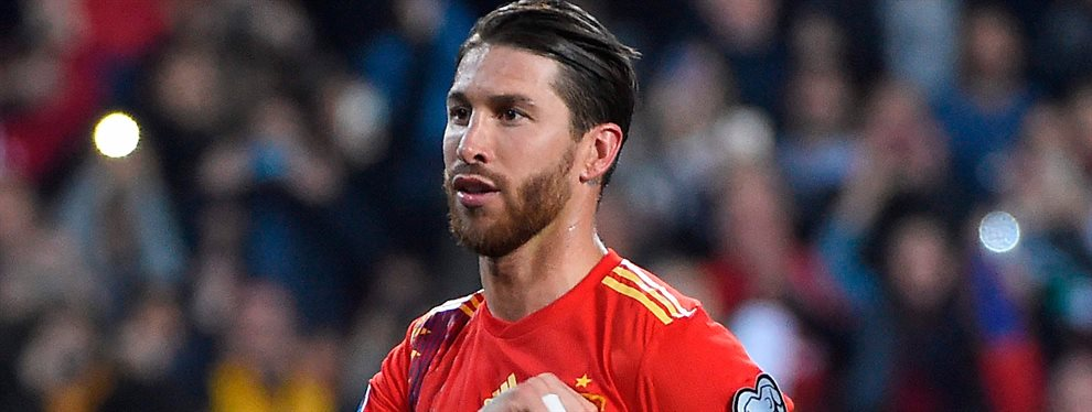 España deberá esperar para lograr su clasificación para la Eurocopa del próximo verano después de que King empatara el encuentro para los nórdicos.