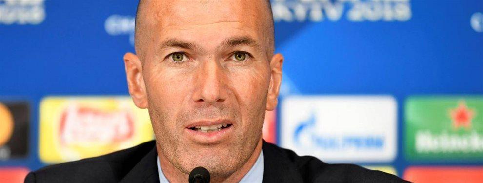 El Real  Madrid avanza en la temporada con pánico. Cada entrenamiento es una prueba de fuego para el preparador físcio del Real Madrid. Corre peligro