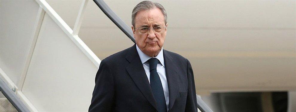 El Real Madrid puede quedarse sin Donny Van de Beek, que ha sido situado en la órbita del Inter de Milán