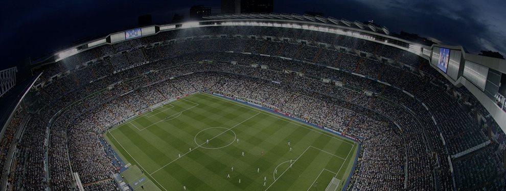 El fútbol es una de las mayores pasiones a nivel mundial, y España es uno de los países donde más se siente la emoción por el deporte
