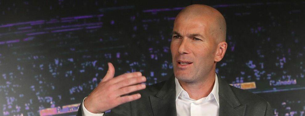 El Real Madrid está preparando una oferta de 130 millones de euros por Sadio Mané