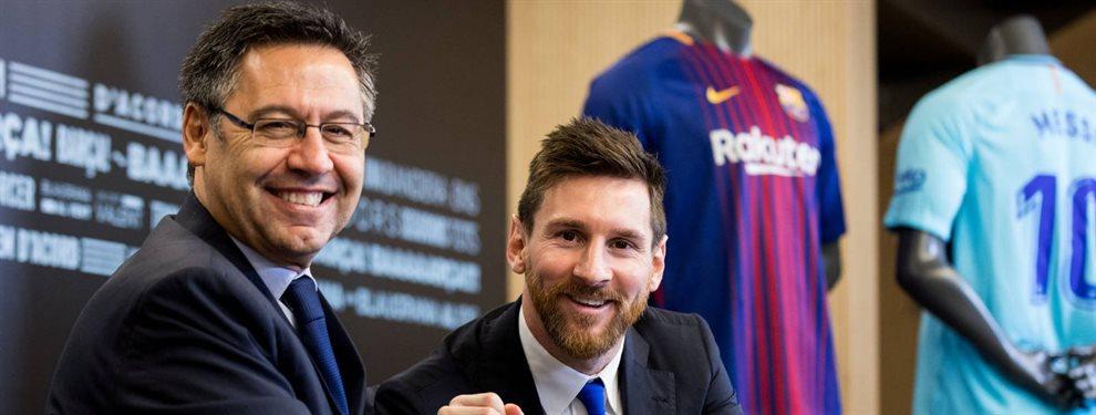 Donyell Malen ha rechazado al Real Madrid para acabar en el Barça a cambio de 20 millones