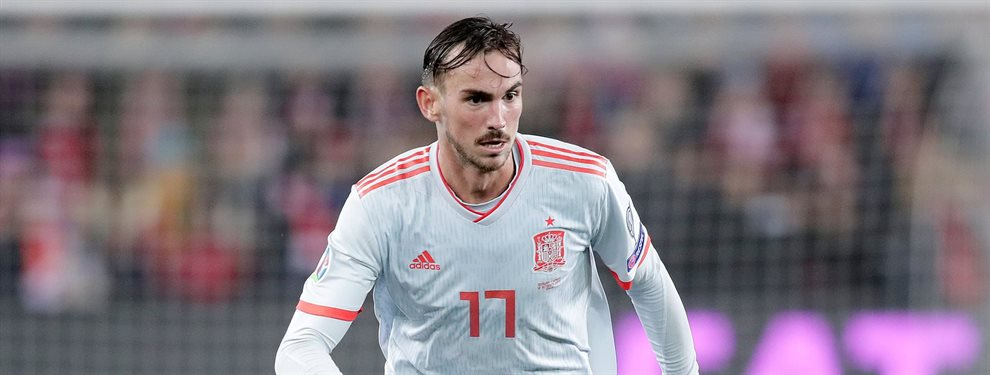 La Roja evidencia a estar a años luz de una selección que aspira a lorgar la vicotria final en la próxima Eurocopa 2020