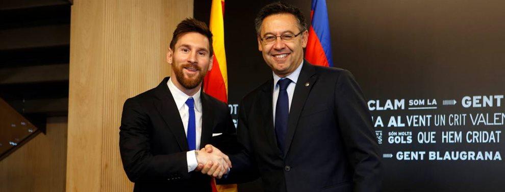 El Barça quiere pescar en el Real Madrid y tiene pensado hacerse con Dani Ceballos