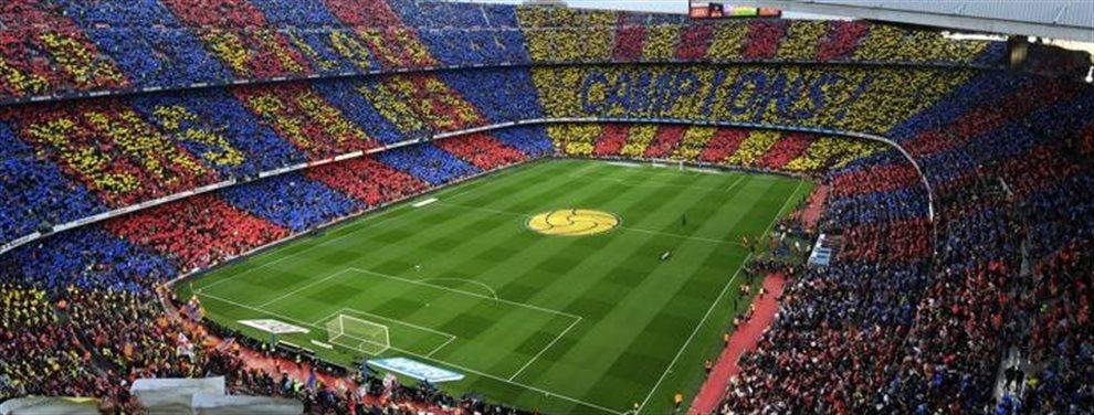 El clásico corre peligro. En Barcelona la situación es límite y ya se habla de suspender el encuentro. Ambos conjuntos no quieren ni oír hablar de ello