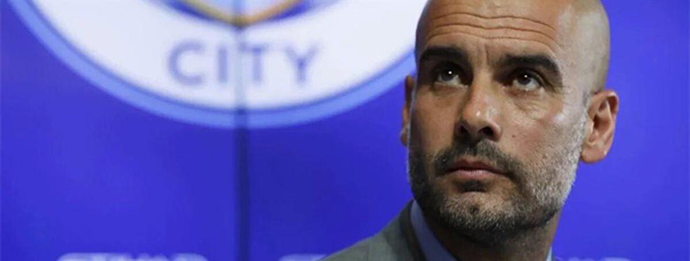 Pep Guardiola quiere a Isco Alarcón y pagará los cerca de 60 millones de euros que piden