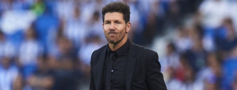 El Real Madrid puede pagar la cláusula de rescisión de 50 millones de euros de Thomas Partey