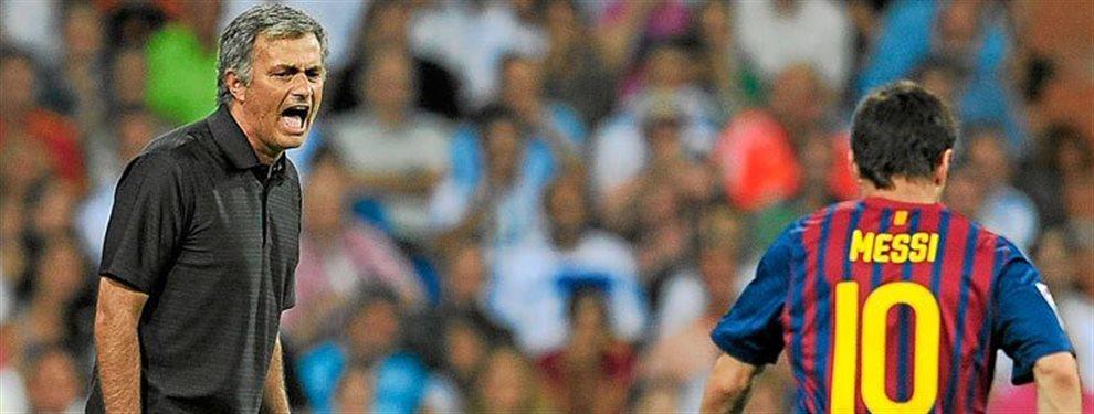 Se han lanzado los papeles sobre el próximo entrenador del Fútbol Cub Barcelona. Se ha puesto cara y nombre a la apuesta de Josep Bartomeu.No gusta a Messi