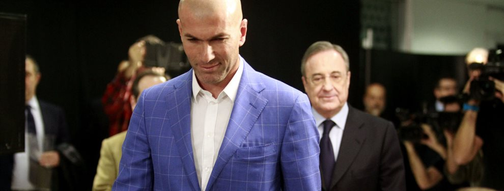 El Manchester United quiere llevarse a Toni Kroos del Real Madrid y Florentino Pérez lo ve bien