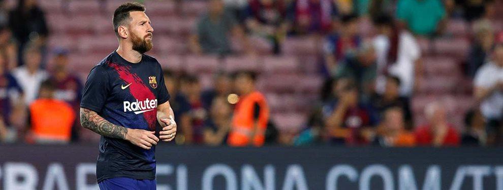 Harry Kane fue rechazado por el Barça, algo que no perdona, y se quiere vengar jugando en el Real Madrid