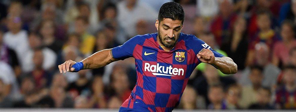 Ernesto Valverde tiene plena confianza en Abel Ruiz y ha dicho que confia en sus posibilidades