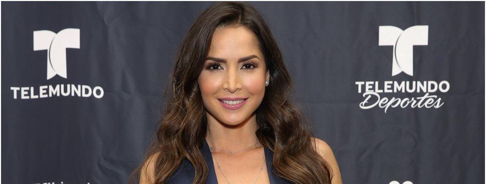 Por más que Carmen Villalobos niegue en cada ocasión que se le pregunta haberse realizado alguna cirugía estética, hay fotos.