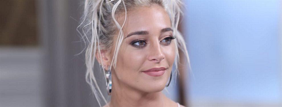 La espectacular, Sol Pérez, es todo un icono de la belleza latina y una de las mujeres más deseadas en el mundo del Show Business.