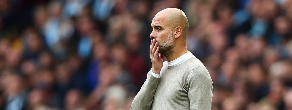 El Real Madrid no entiende de segundas oportunidades y él ya ha tenido las suficientes. Florentino quiere darle salida cuanto antes. Dinero para la caja