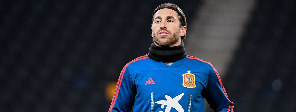 Marco Asensio sabe que Florentino Pérez no le tiene en cuenta de cara a la próxima temporada