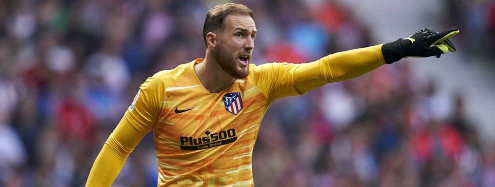 Florentino Pérez se ha fijado en Renán Lodi del Atlético de Madrid, con una cláusula asequible