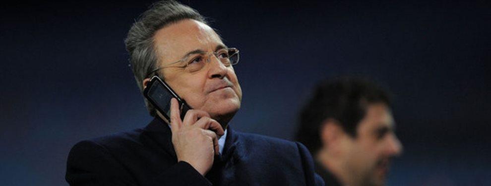 El Real Madrid también le ha echado el ojo a Lautaro Martínez y puede hacerse con él