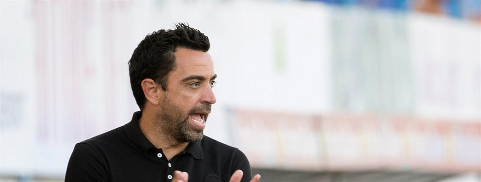 Bartomeu pierde a su máxima apuesta. Ha encontrado banquillo en Italia ante la desesperada situación del equipo. No ha podido decir no. Calabazas al Barça