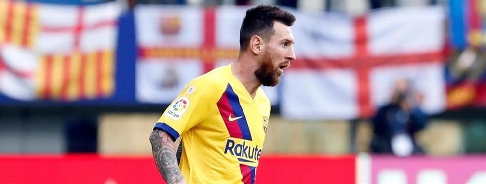 Donny Van de Beek ahora está más cerca de aterrizar en el Barça que de acabar en el Real Madrid